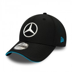 New Era - Mercedes Formula E Team Cap 9forty