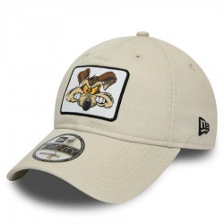 New Era - Willy il Coyote 9twenty
