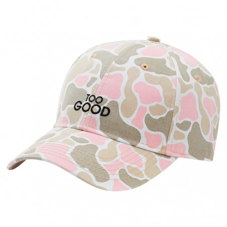 Cayler & sons Good Curved Cap