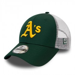 New Era - Oakland Athletics Summer League 9forty