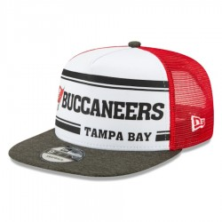 New Era - 1976 Tampa Bay Buccaneers 9fifty