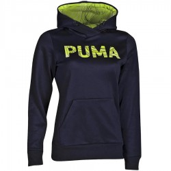 Puma Elevated Women's Sweatshirt