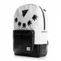 Backpacks / Gymbags