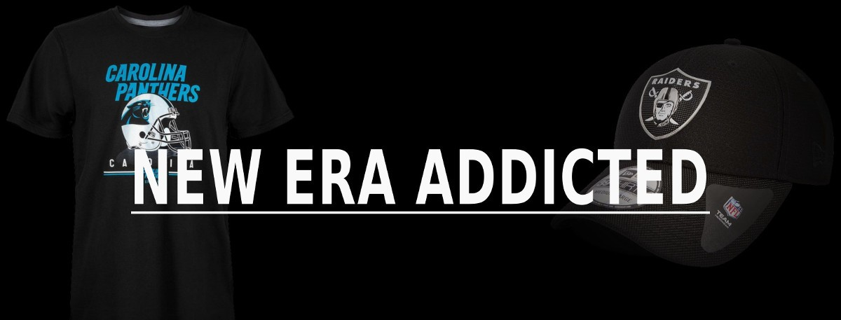New Era Addicted